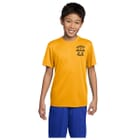 Sport-Tek® Competitor™ Youth Tee