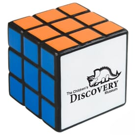 Rubiks® Cube Stress Reliever