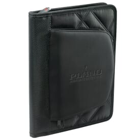 elleven Tech Trap Padfolio Jr.