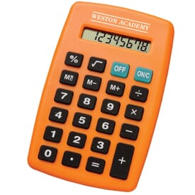 Best Value Calculator - 2 Day Service