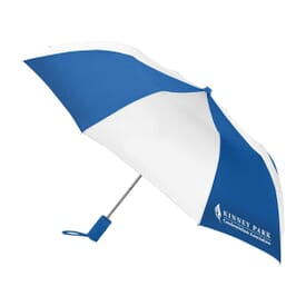 Inside Out Umbrella- Stripes