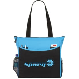 TranSport Tote