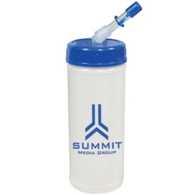 Glow Get 'Em Sports Bottle- 16-oz. – 2-Day Service
