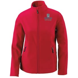 Core365™ Cruise Soft Shell – Ladies'