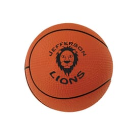 Stress Ball Group Basketball 2 Day Service
