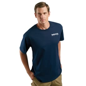 Fruit of the Loom® Best™ T-Shirt