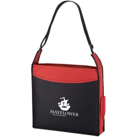 Rally Tote