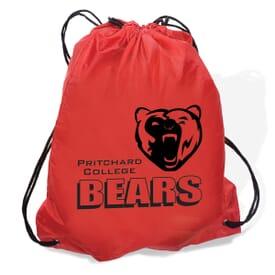 Custom Promotional Drawstring Bags, Backpacks and Sacks ...