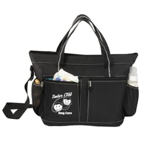 Urban Baby Diaper Bag