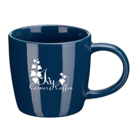 Provence Coffee Mug - 2 Day Service