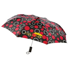 Funspots Umbrella