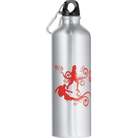 Independence Aluminum Bottle 26 oz