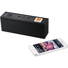 Integrity Bluetooth Speaker