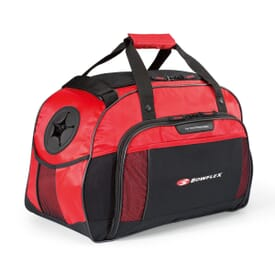 Optimum Sport Bag