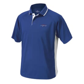 Men's Motley Polo