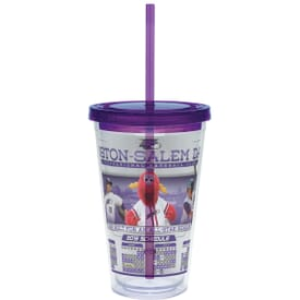 16 oz Color Fun Cup - Vivid Print