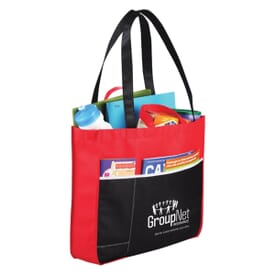 Busy Body Tote