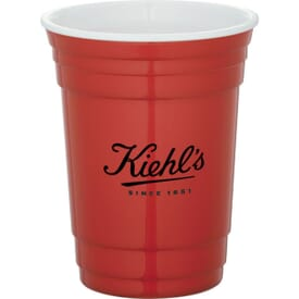 Party Pal Cup