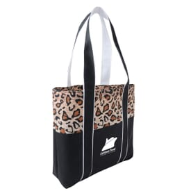 Foreshore Tote