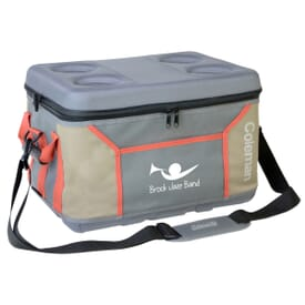 Coleman® Medium Sport Collapsible Cooler