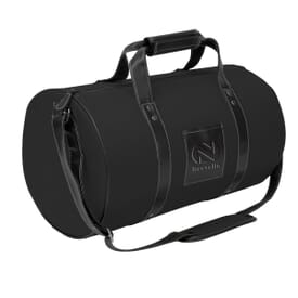 Thoroughfare Duffel Bag