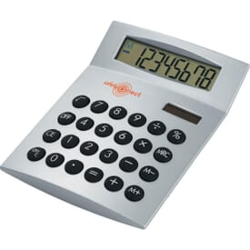 Office Assistant Calculator