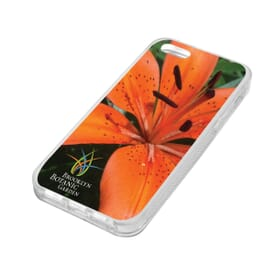 Flexi Phone Case - Full Color (Closeout)