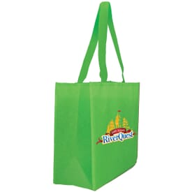 Mammoth Tote - Full Color
