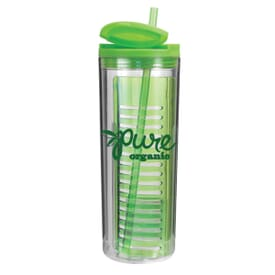 20 oz. Immerse Tumbler - One Color