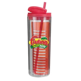 20 oz Immerse Tumbler - Full Color