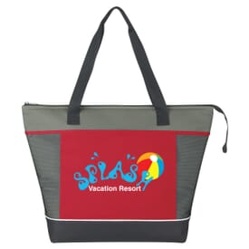 Department Cooler Tote