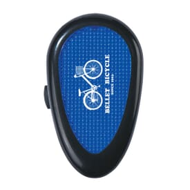 Trio Mode Safety Light (Closeout)