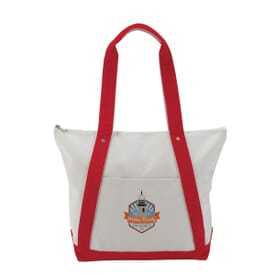 Roundabout Tote
