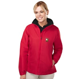 Replay Three Season Jacket - Women's