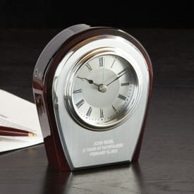 Shining Times Business Award