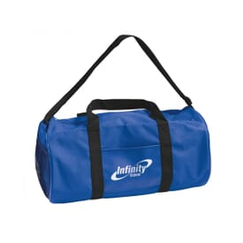 Final Quarter Duffel Bag