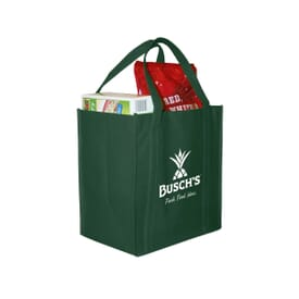 Naturalist Grocery Tote