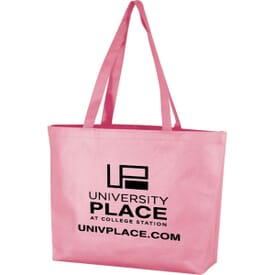 The Powow Tote