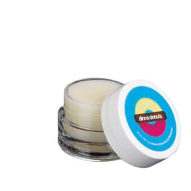 Singer Jar Lip Balm