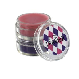Double Stack Lip Balm