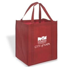Pro-Shop Shopping Bag