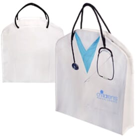Medical Professions Tote