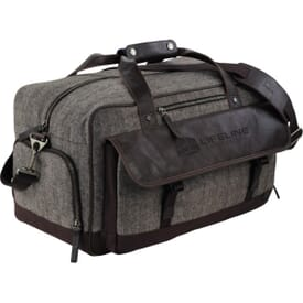 Cutter & Buck® Pacific Fremont Duffle