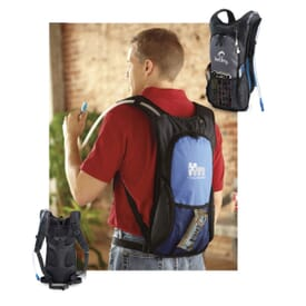 ON SALE-No Thirst Hydration Pack