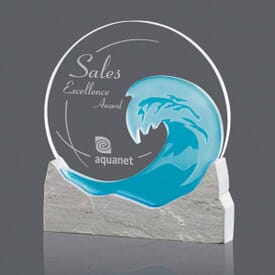 High Tides Award