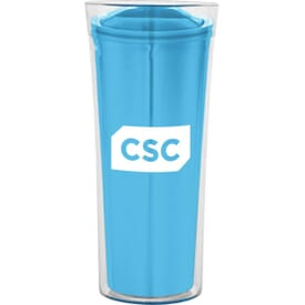 16 Oz. Crush Tumbler