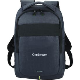 Zoom™ Power Stretch Compu-Daypack