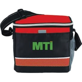 Milestone Sport Cooler Bag