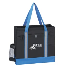 The Big Event Tote