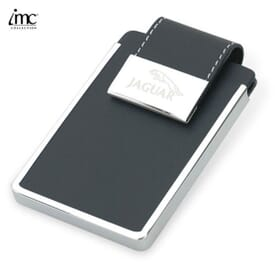 Managerial Card Case